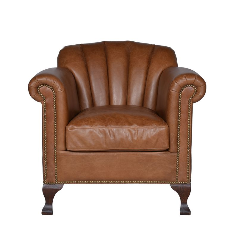 Chesham signature chair
