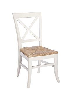 Dayton dining chair pair