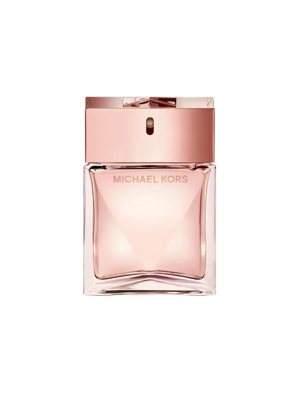 Michael Kors Rose Gold Edition Eau de Parfum 50ml
