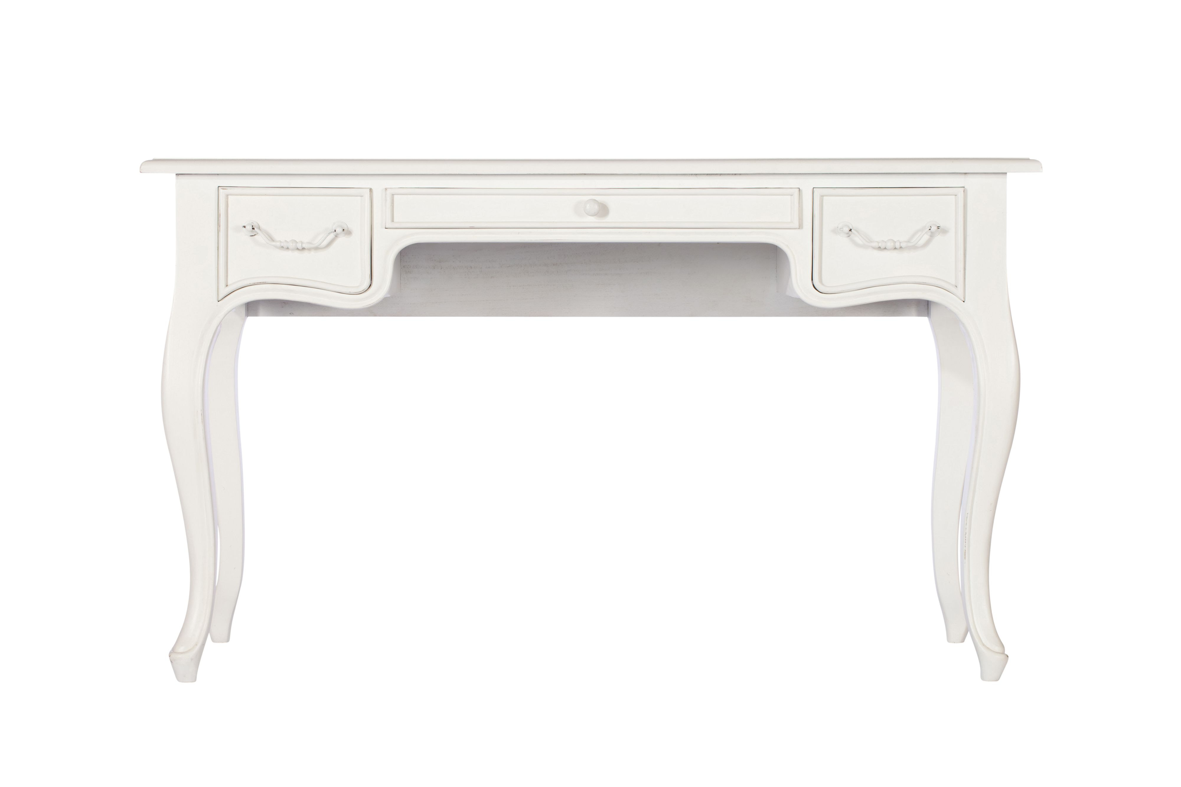 Willow lounge desk