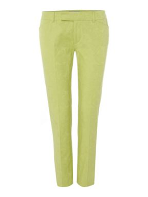 Mary Portas Cigarette Trousers