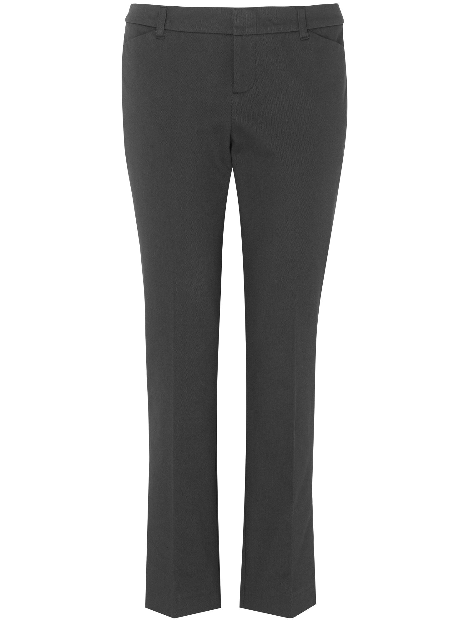 Zahara 7/8 trousers