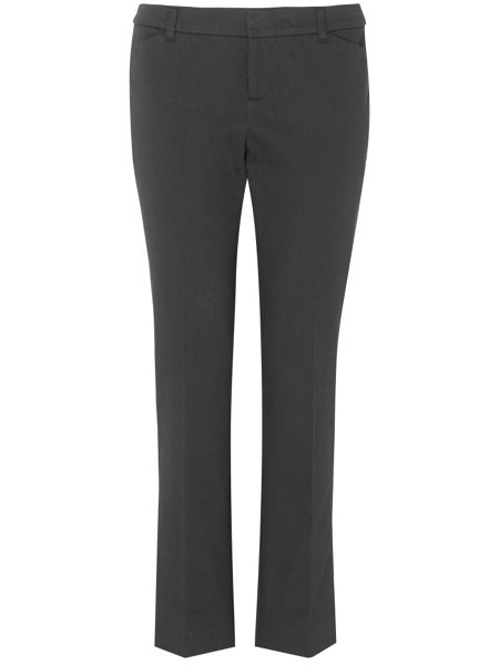 Phase Eight Zahara 7/8 trousers