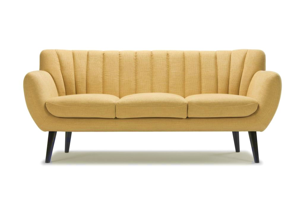 Freddy large sofa