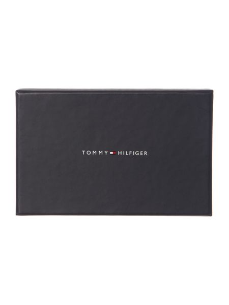 Tommy Hilfiger Ivy phone case