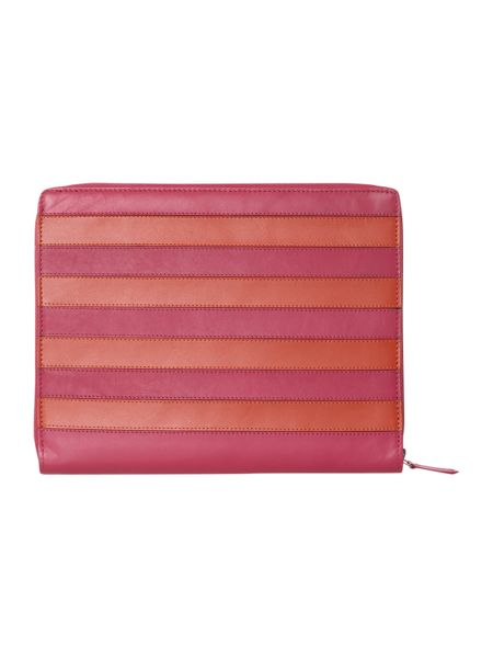 Tommy Hilfiger Perry tablet cover