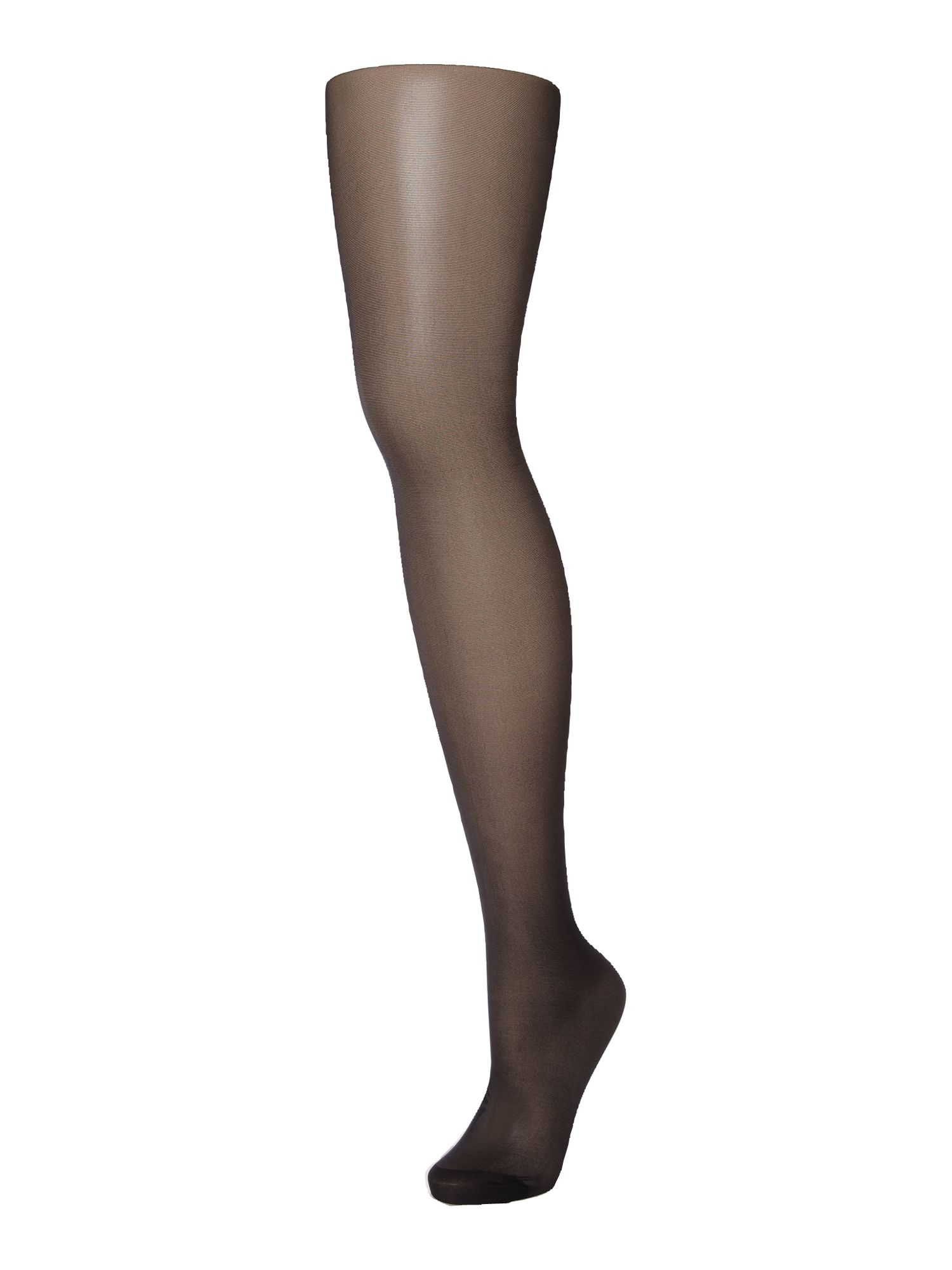 Tummy & bum shaper tights
