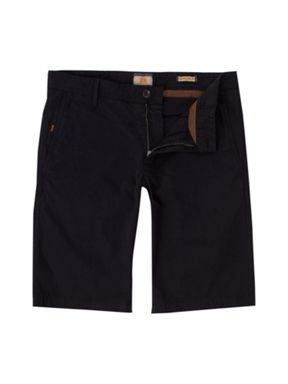 Hugo Boss Chino Short