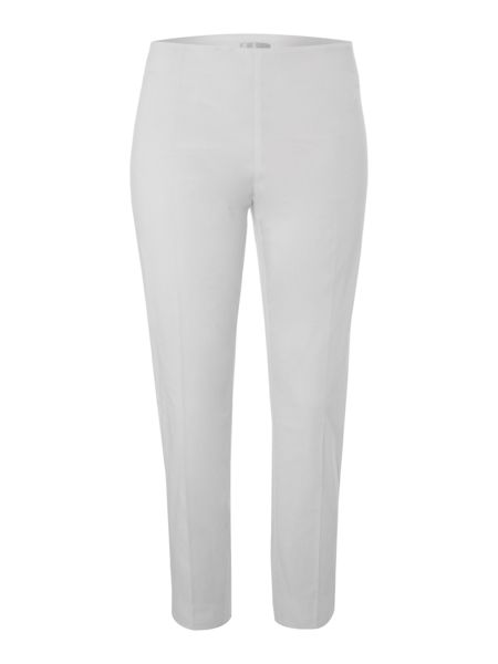 Philosophy Skinny cropped trousers