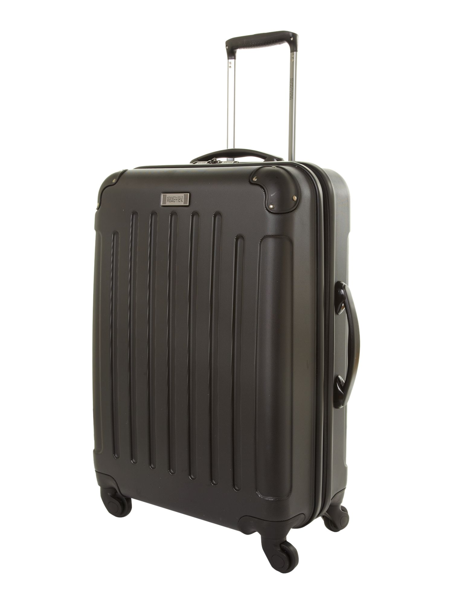 Renegade Medium 4 wheel Suitcase