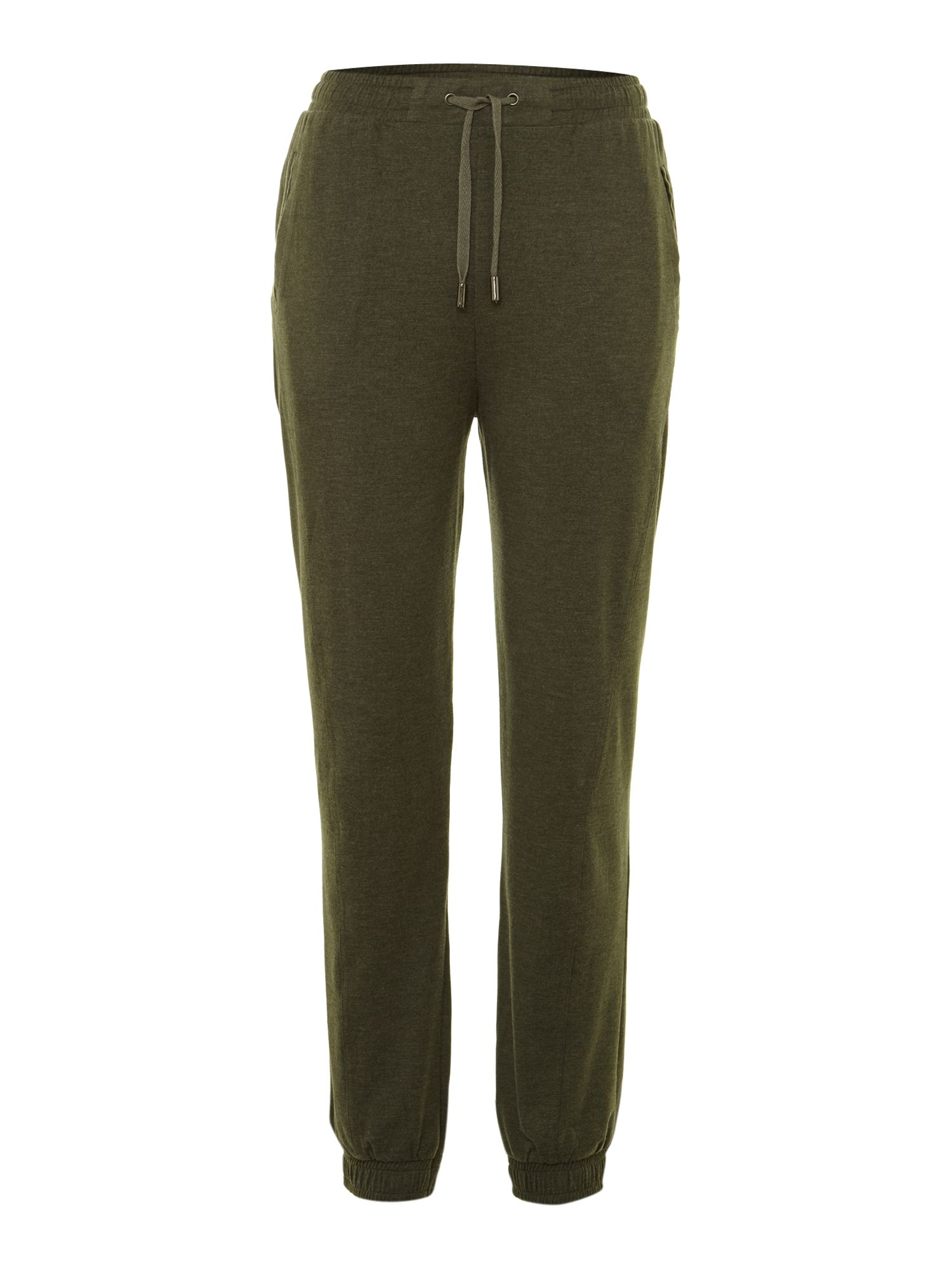 Kate lounge trouser