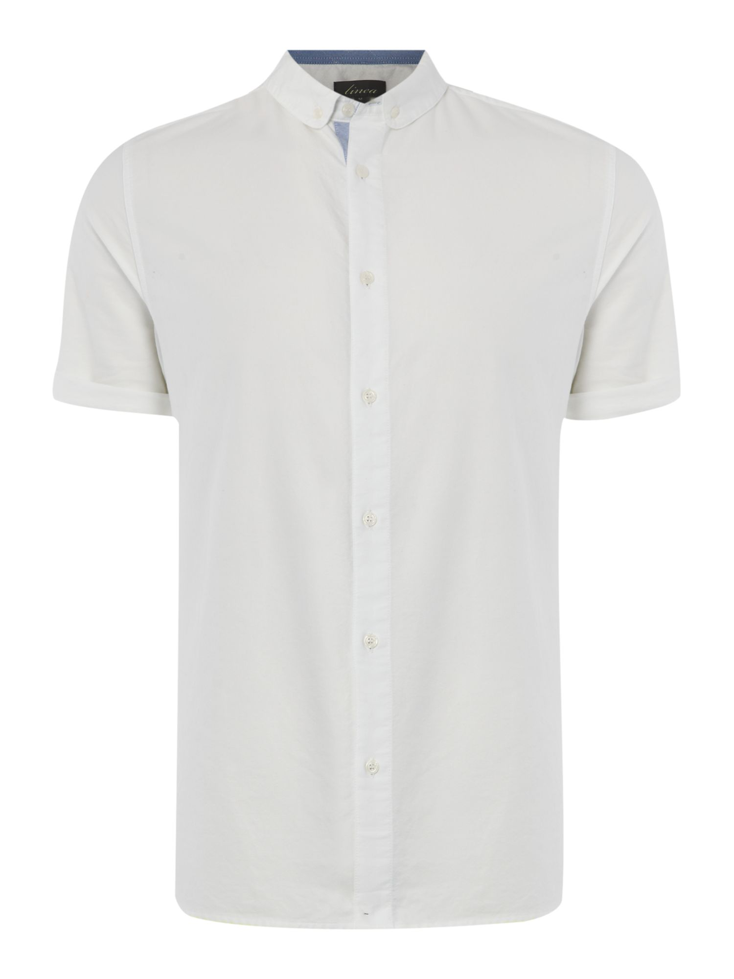oxford ss shirt