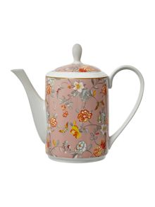 Collier Campbell teapot