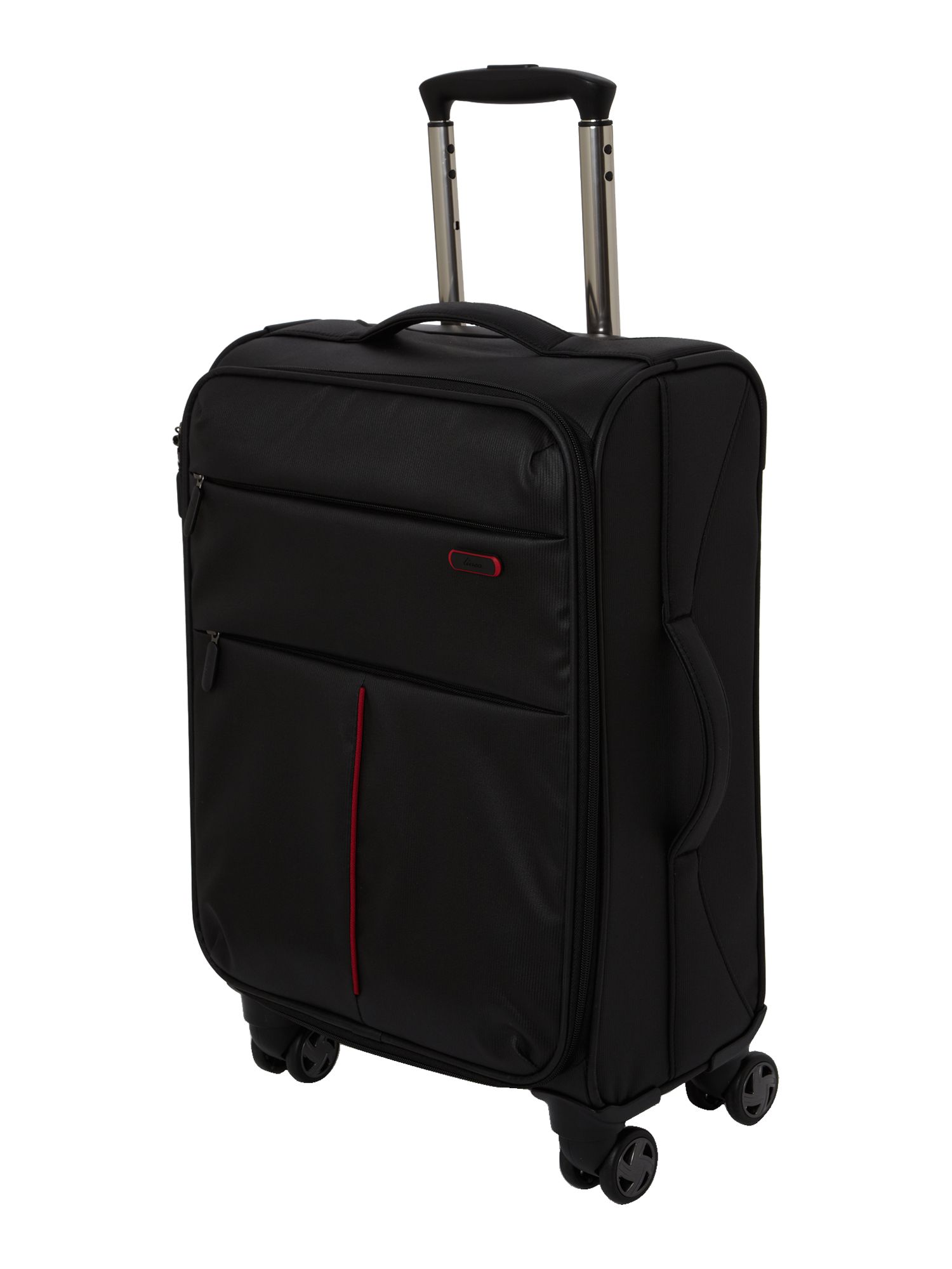 Buy cheap Cabin baggage
