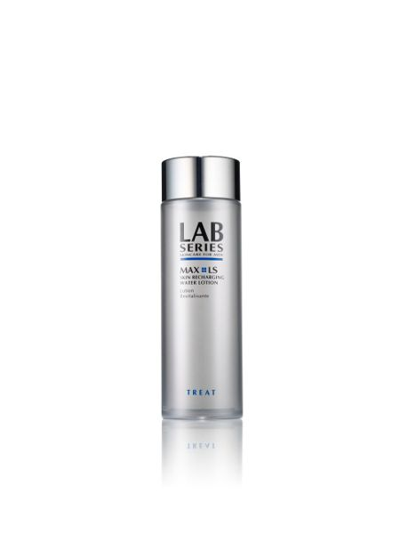 Lab Series Max LS Re-Charging Water Lotion