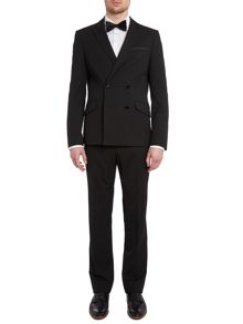 Peter Werth Douglas dinner Suit