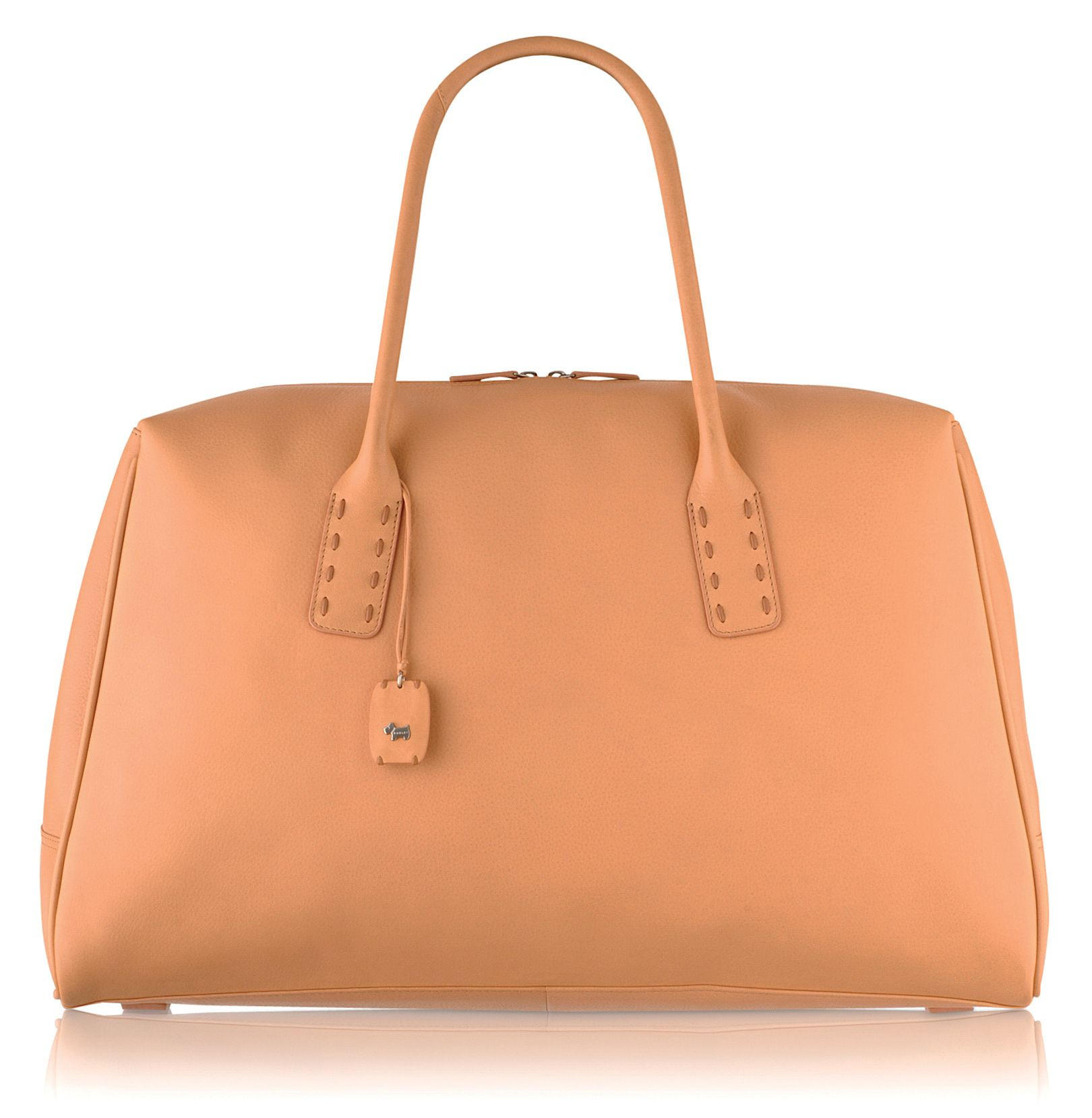 Persley holdall tan