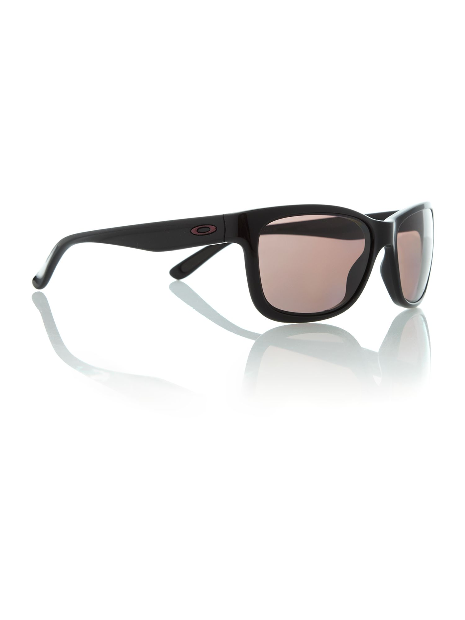 Ladies OO9179 forehand sunglasses