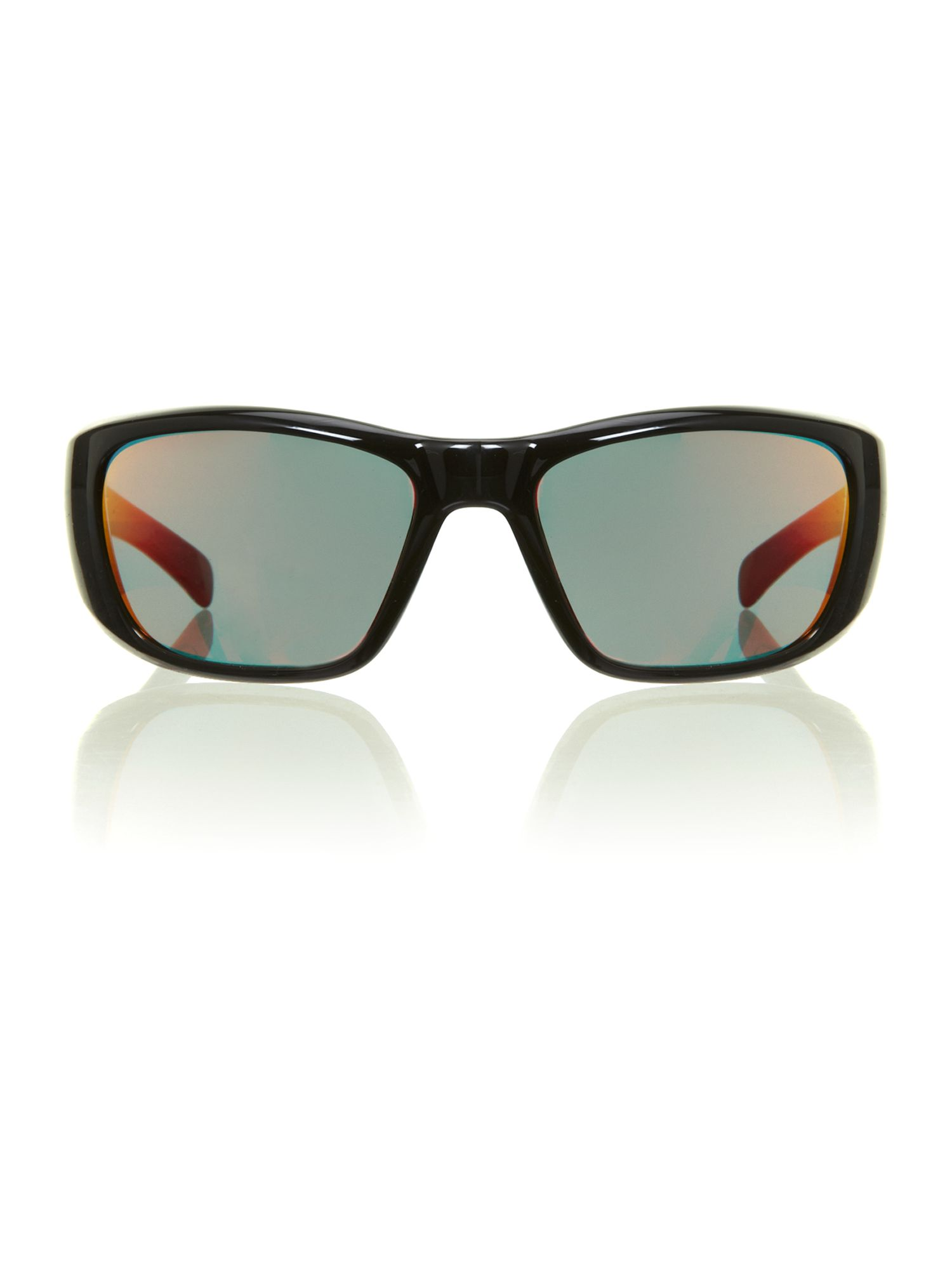 Men`s AN4175 rage xxl sunglasses