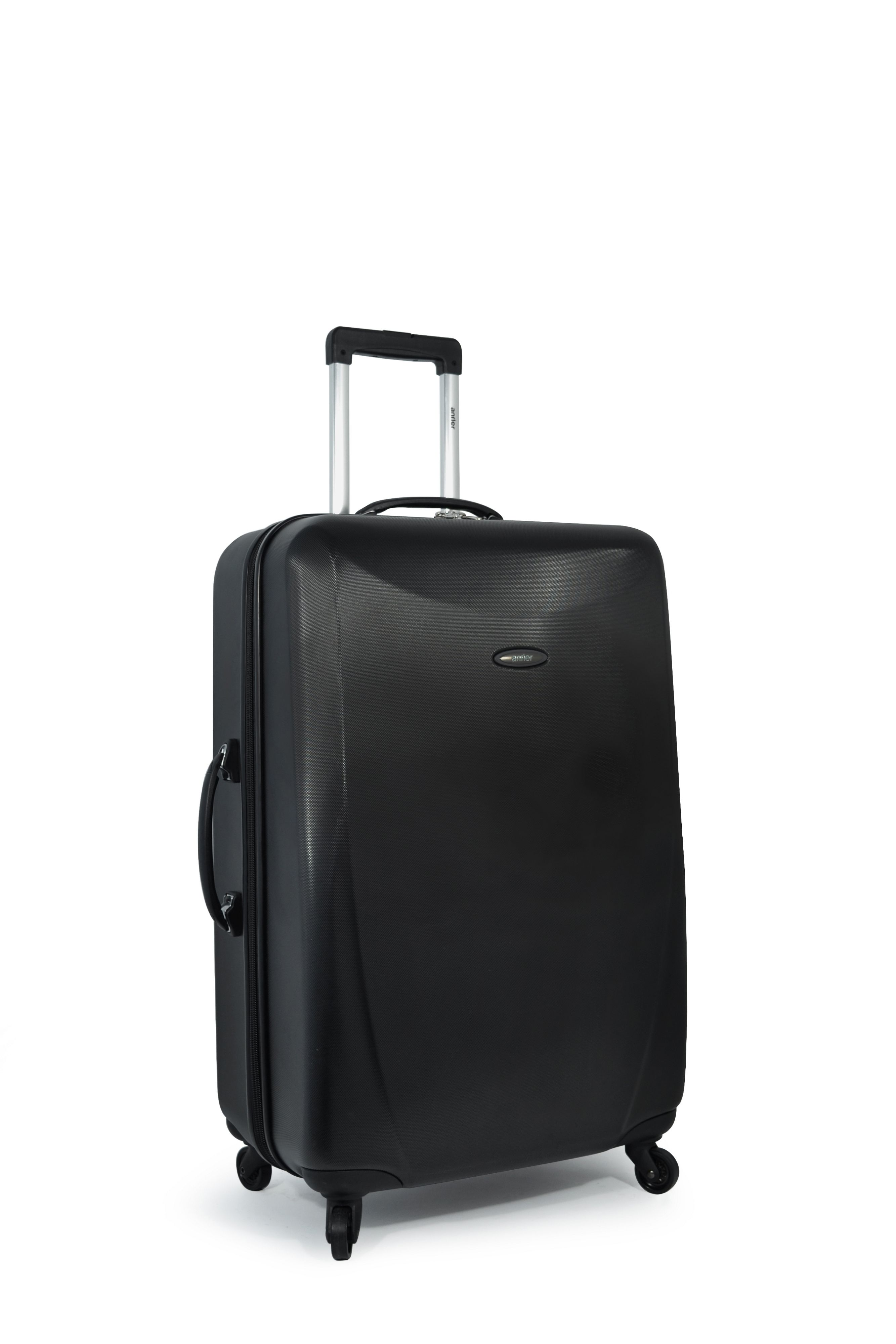 Talara 4 wheel large suitcase