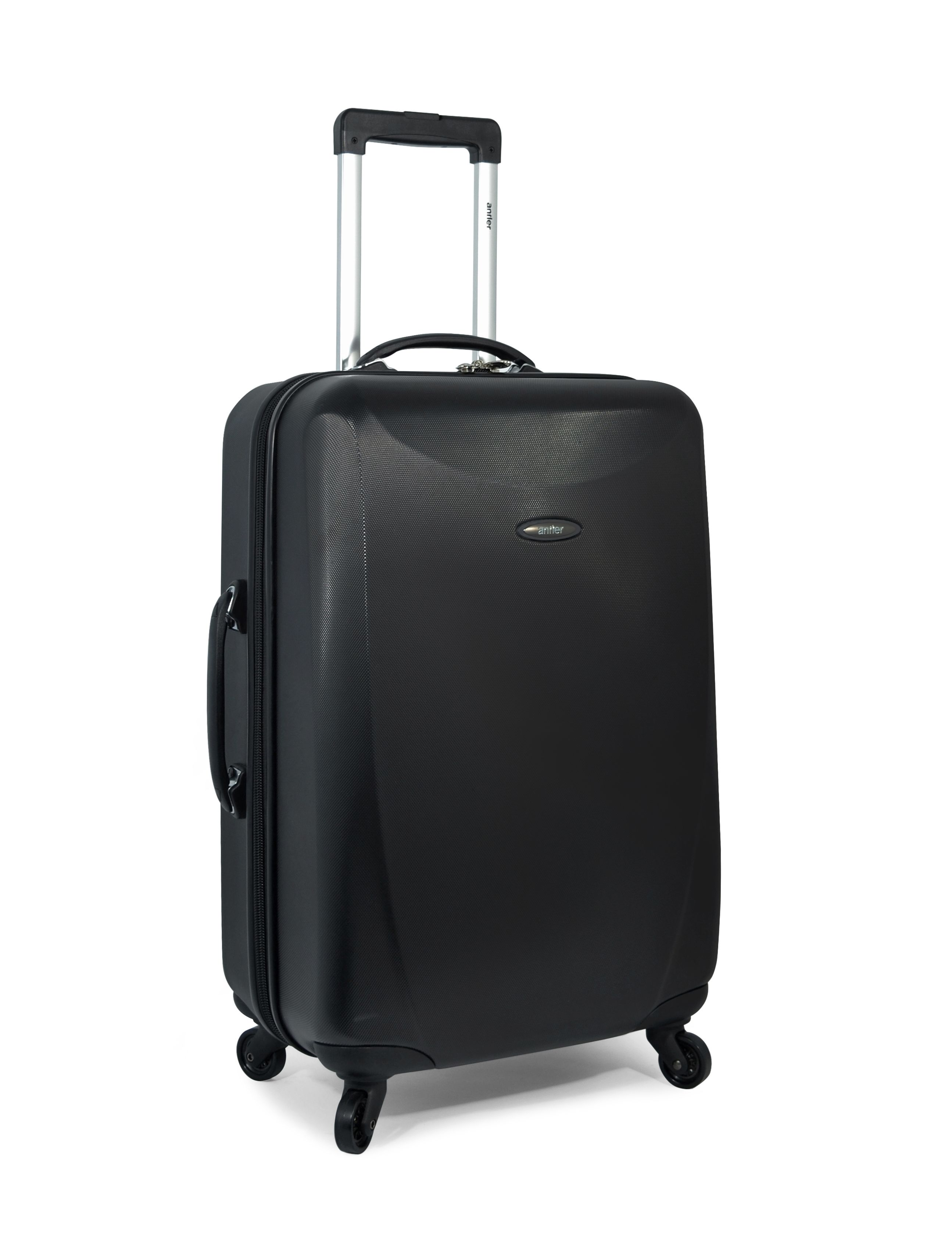 Talara 4 wheel medium suitcase