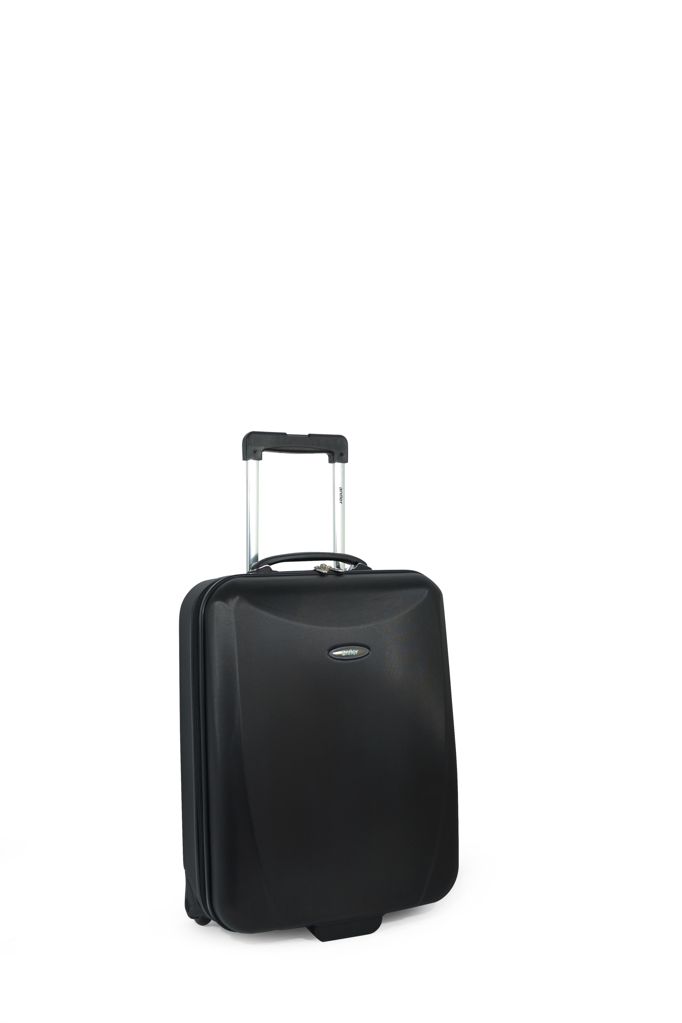 Talara 4 wheel cabin suitcase