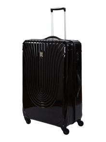 Andorra 67.5 Medium Suitcase