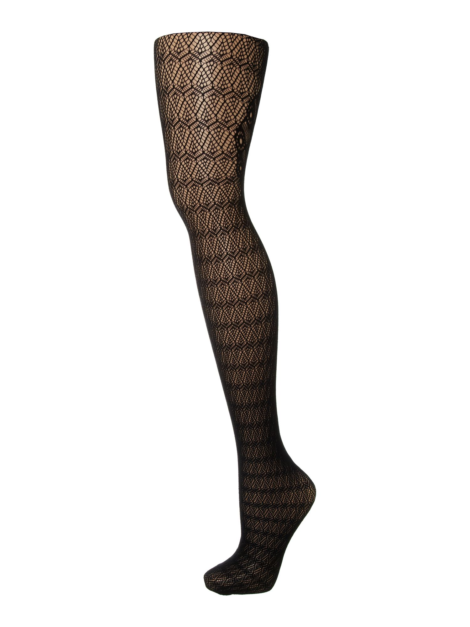Faith tights