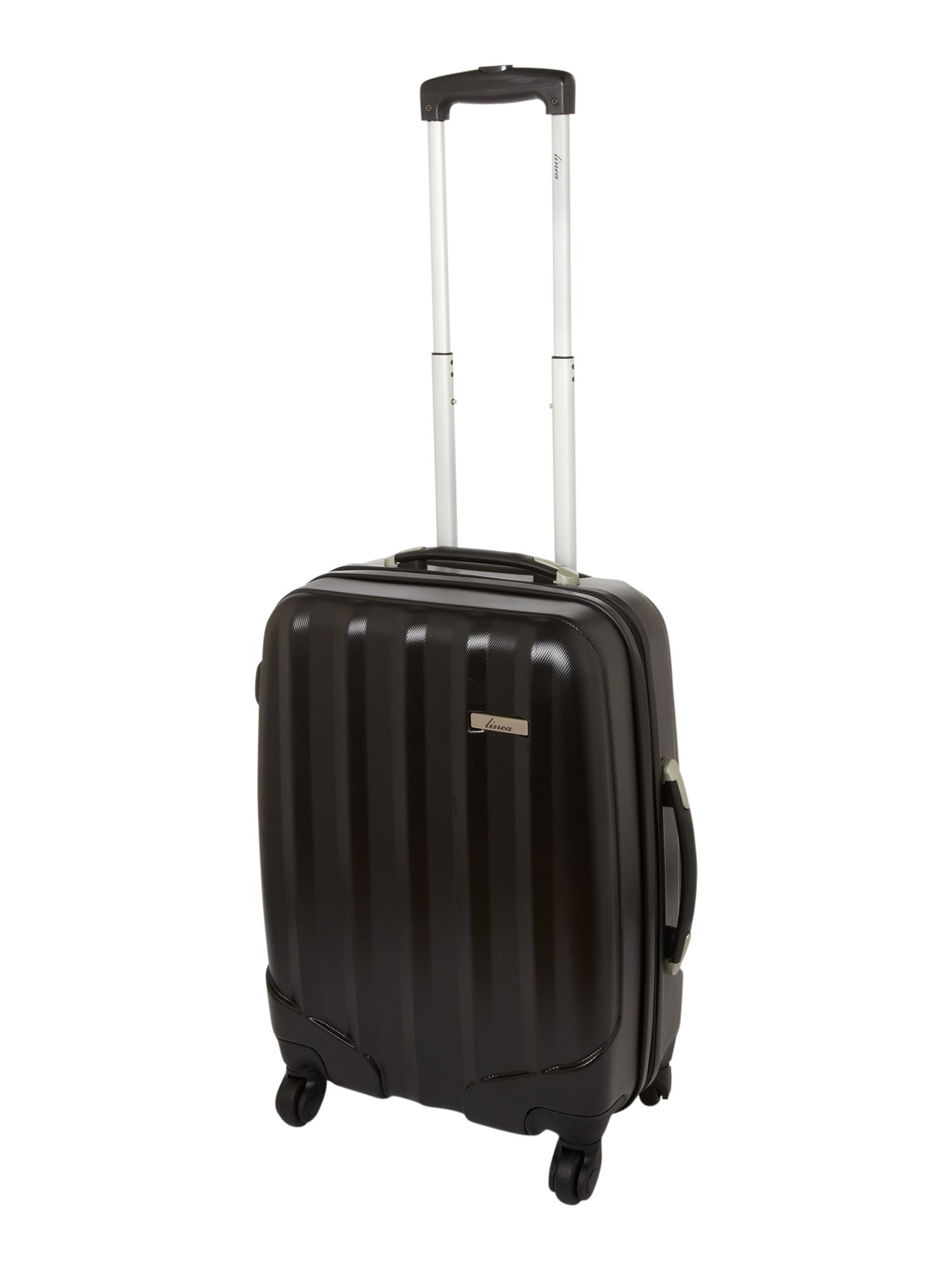 Torbay Cabin 4 Wheel Suitcase