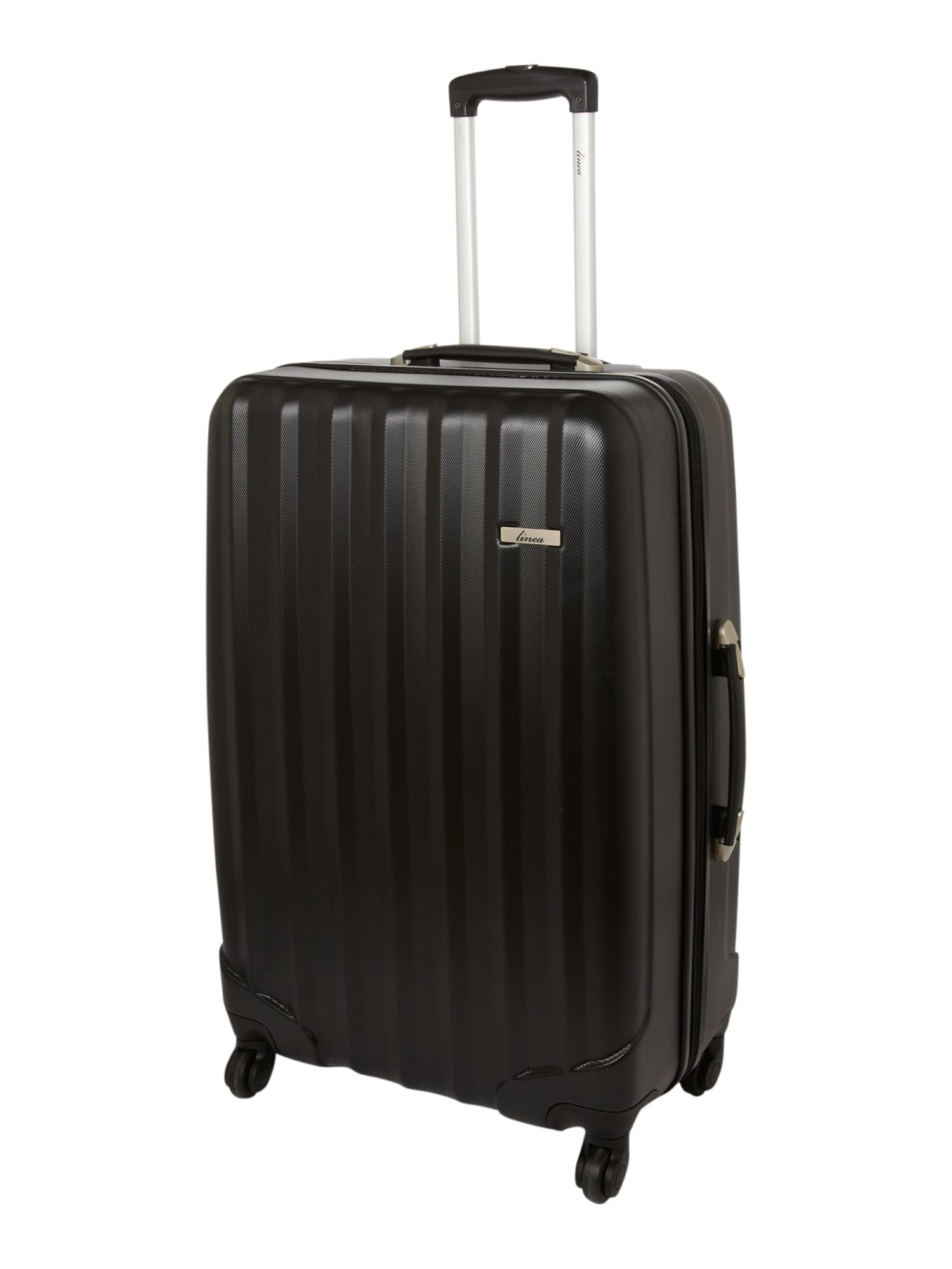 Torbay Large 4 Wheel Suitcase