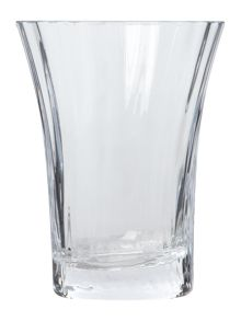 Aurelia tumbler, set of 4