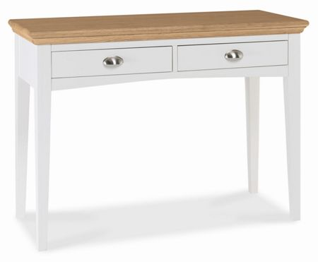 Linea Etienne dressing table