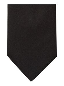 Hugo Boss Plain tie