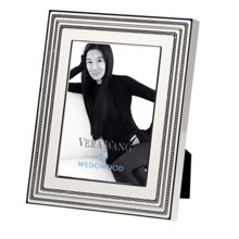 Vera Wang with love picture frame 5x7`