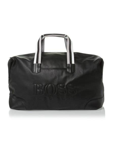 Hugo Boss Boss green weekender