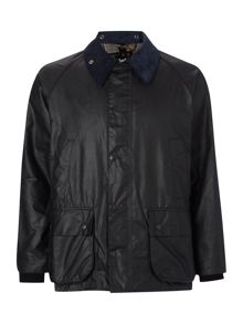 Bedale Wax Jacket
