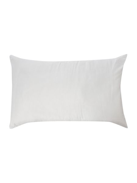 Silent Night Anti-snore pillow