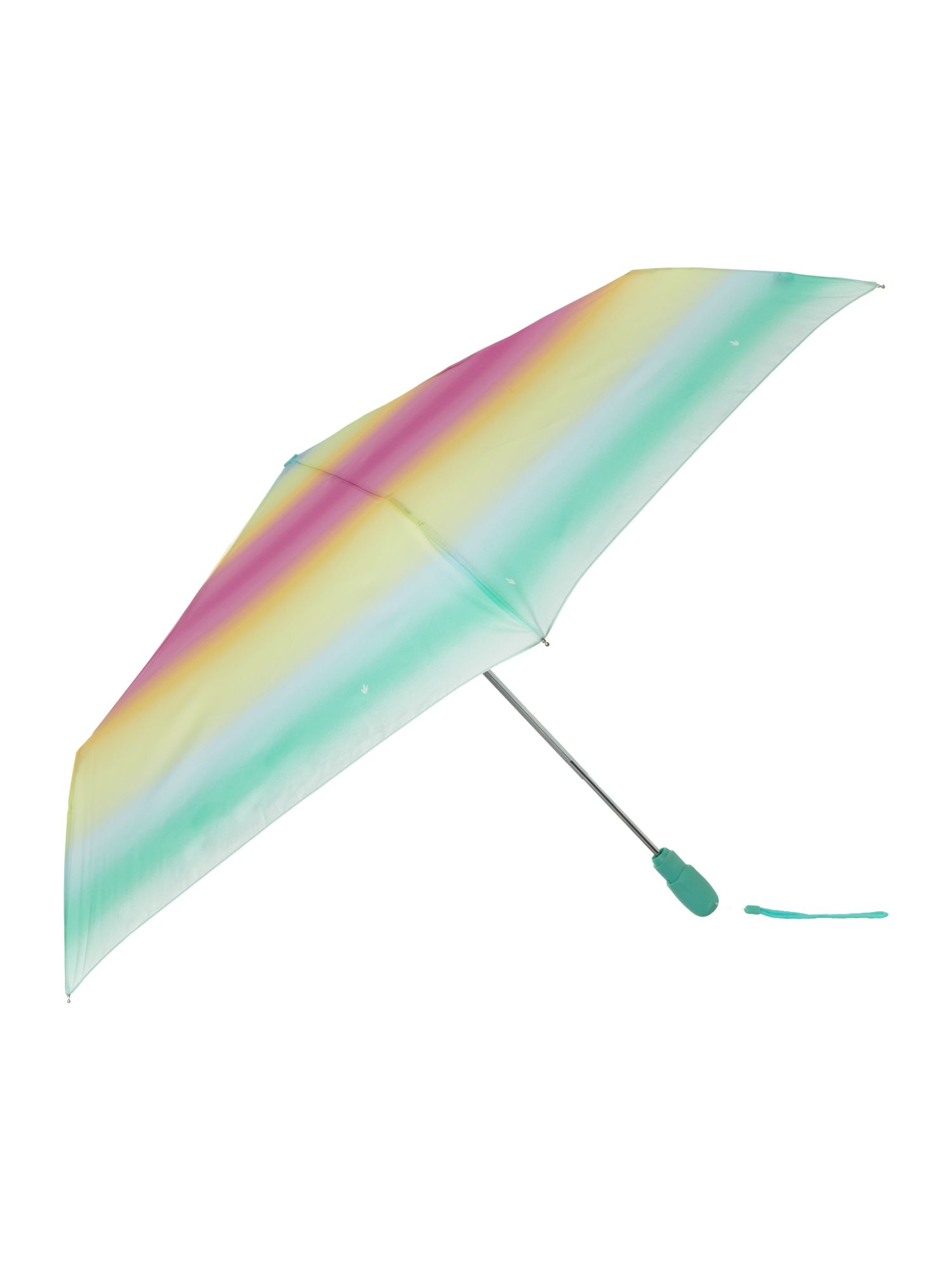 Sorbet automatic superslim umbrella