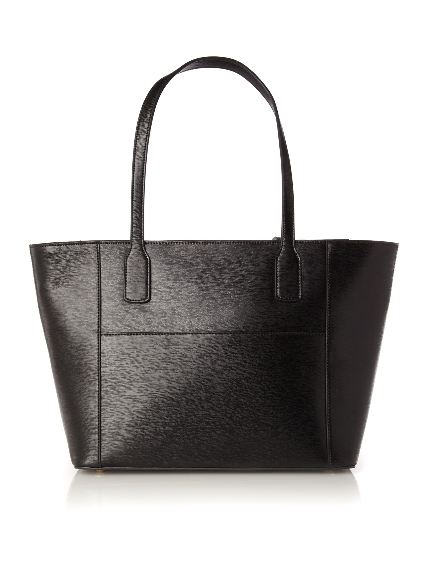 Newbury medium tote bag