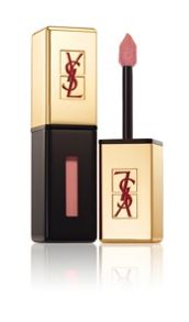 Rouge Pur Couture Glossy Lip Stain
