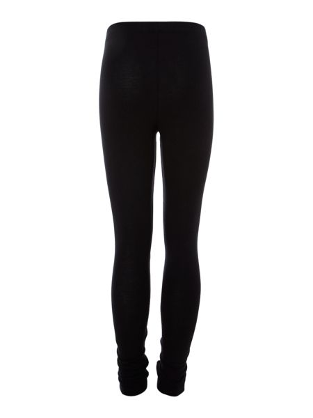 name it Girls classic leggings