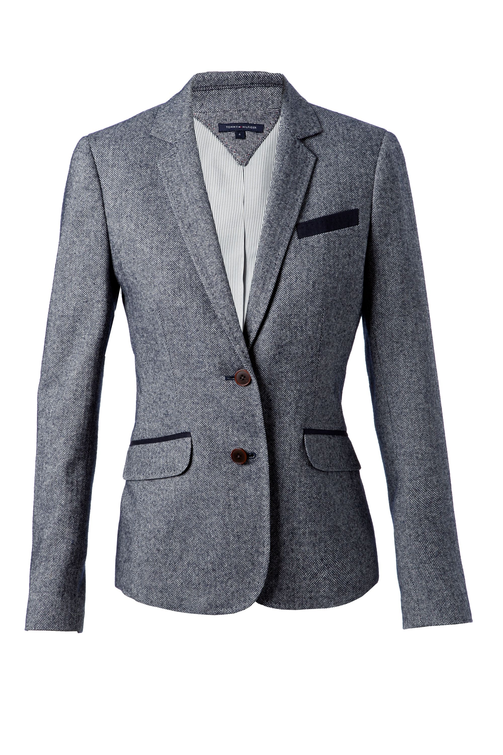 Kenton New York blazer
