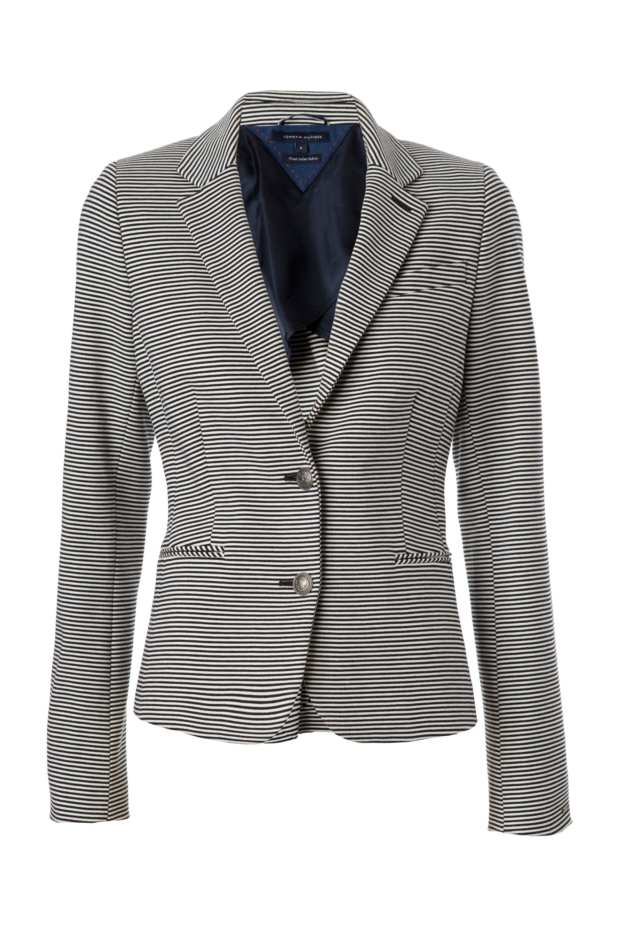 Ria boston blazer