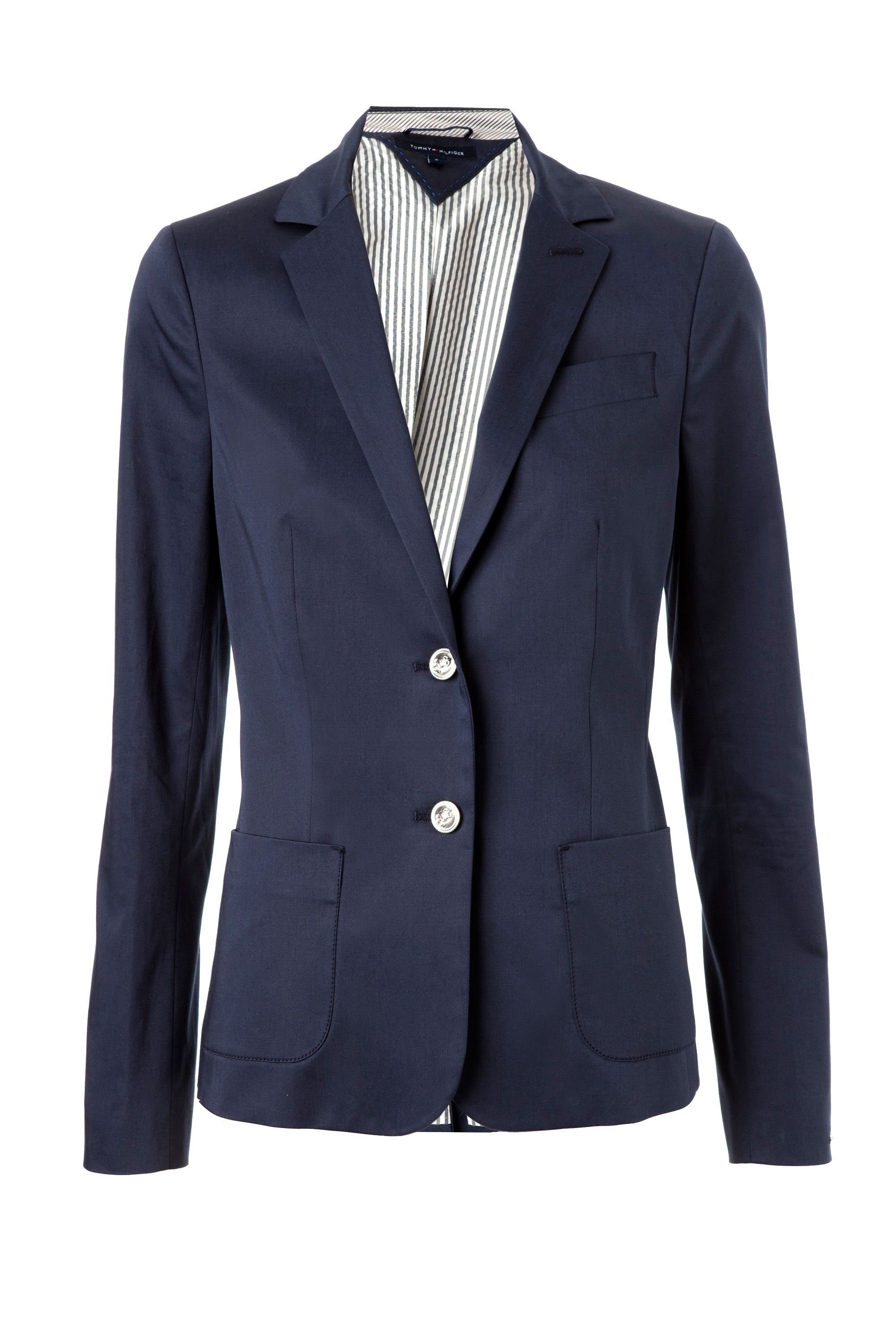 Rodrigo new york blazer