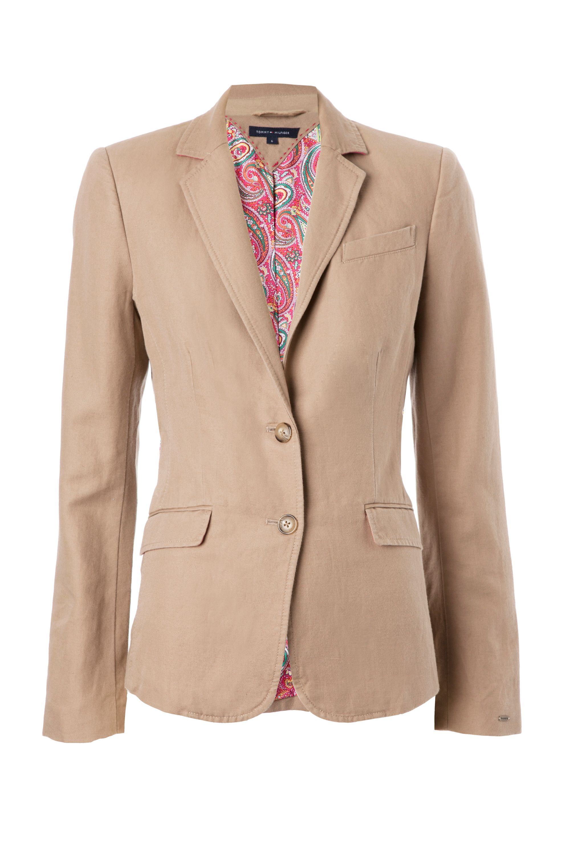 Rianna new york blazer