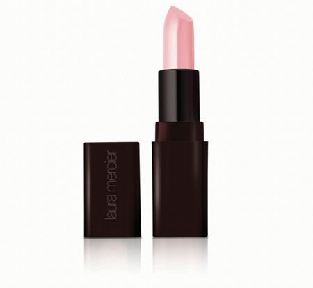 Crème Smooth Lip Colour