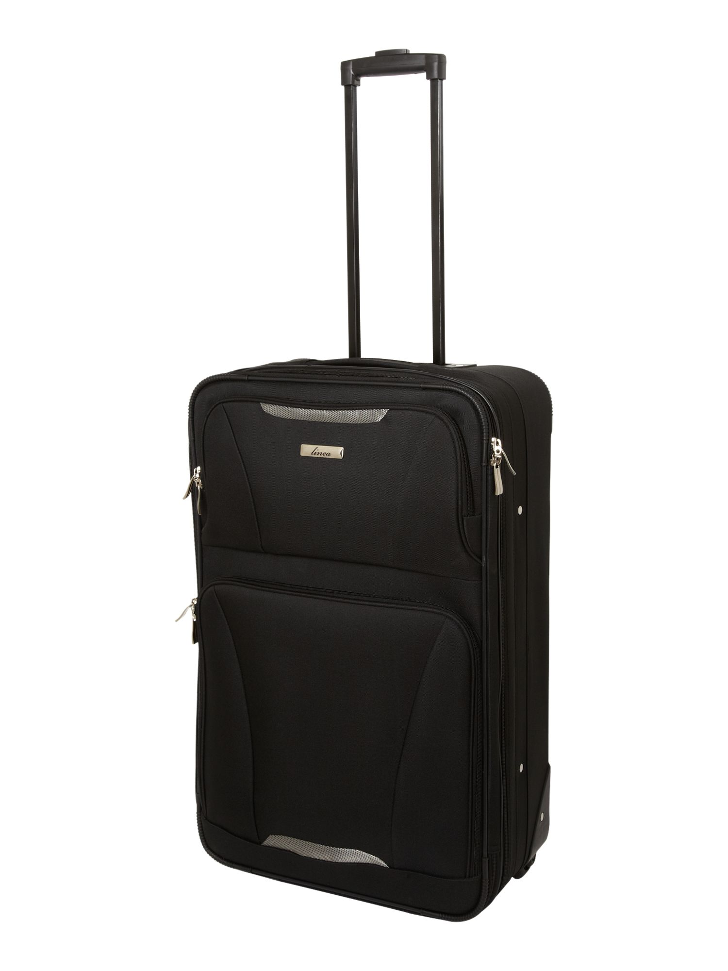 Arizona medium 2 wheel suitcase
