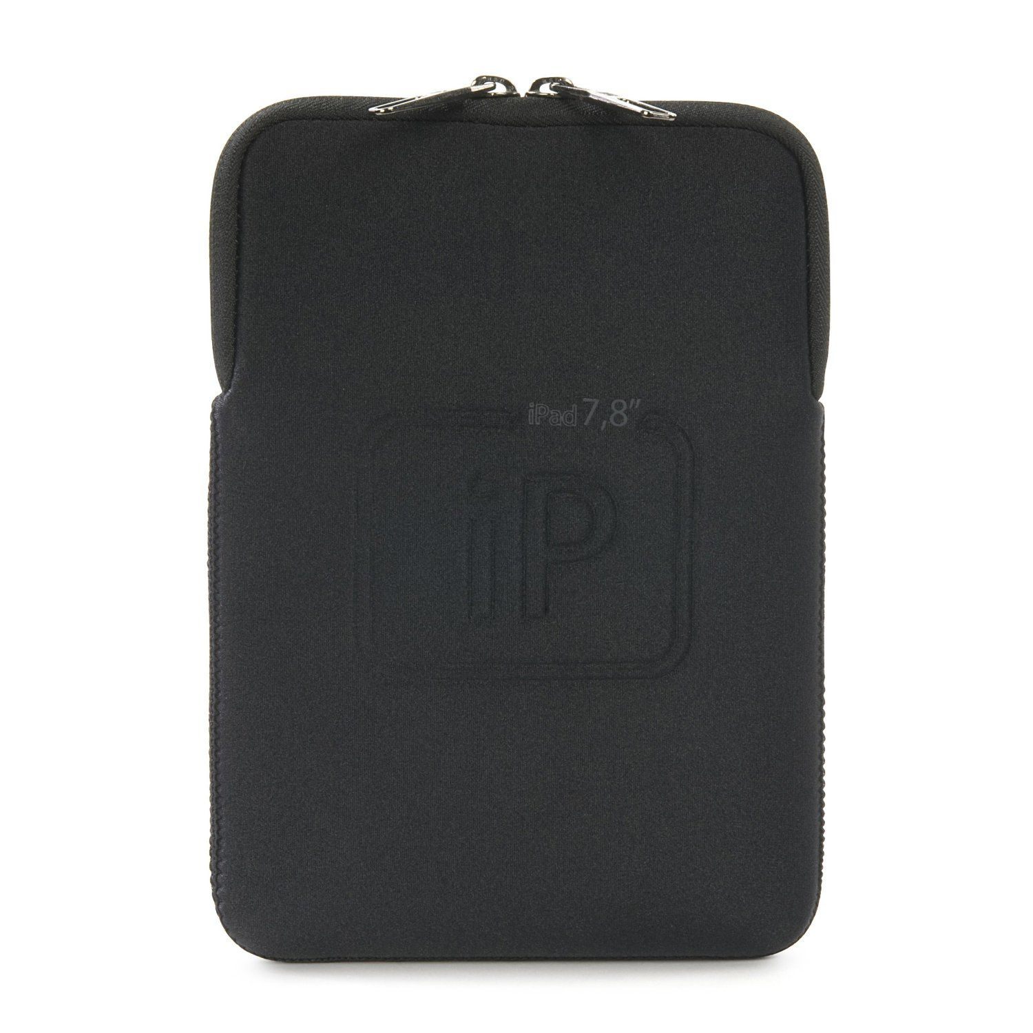 Elements iPad Mini Sleeve