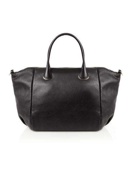Coccinelle Clara large tote