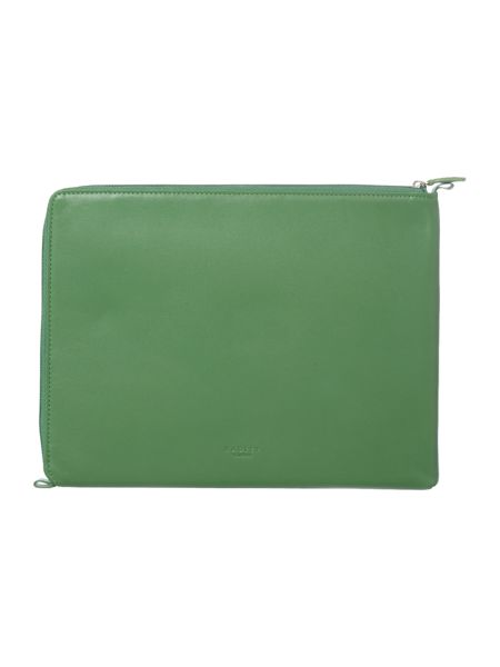 Radley Catch of the day ipad cover